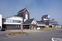 北海道 道の駅 さるふつ公園