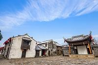 中国 江蘇省