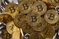 ビットコインイメージ