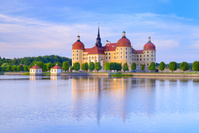 ドイツ サクソニー