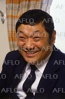 訃報:安部譲二氏