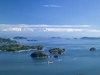 岡山県 瀬戸内海