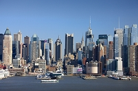 アメリカ ニューヨーク