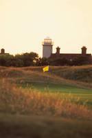 ロイヤルリバプールゴルフクラブ(ホイレーク) 14番(旧12番)...