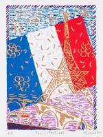 Paris-Festival(パリ祭)
