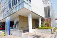 市川市急病診療・ふれあいセンター