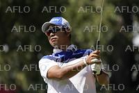 ゴルフ:フォーティネット選手権