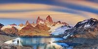 アルゼンチン パタゴニア