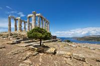 ギリシャ 中央ギリシャとユービア