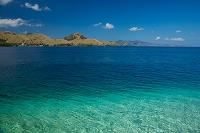 インドネシア ケロール島