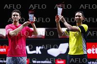 テニス:ベット1ハルクス選手権