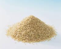 米 発芽玄米