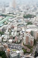 東京都 恵比寿