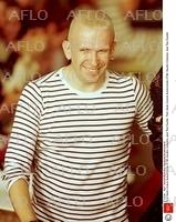 ジャン=ポール・ゴルチエ、ファッションデザイナー引退へ