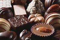 チョコレート ボンボンショコラ
