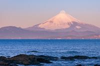 神奈川県 パール富士