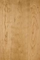アメリカンチェリーの板 木目