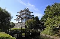 埼玉県 忍城