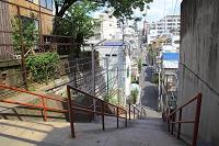 東京都 四谷の須賀神社