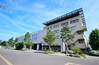 茨城県 筑波メディカルセンター病院