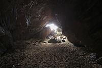 沖縄県 伊平屋島 クマヤ洞窟