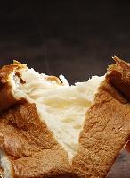 新潟県 米粉の食パン