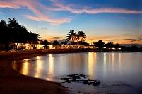 ジャマイカ セント・アン教区 セイラム ロイヤル・デカメロン...