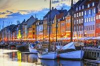デンマーク シェラン島