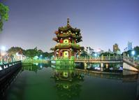 台湾 台北 二二八和平公園