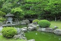岩手県 浦しま公園