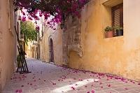 ギリシャ クレタ島