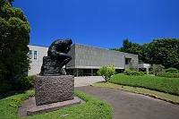東京都 国立西洋美術館