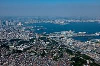 神奈川県 横浜市 横浜港