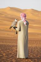 アラブ首長国連邦 アブダビ