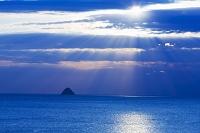 広島県 瀬戸内海と因島