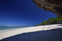 沖縄県 宮古列島の海岸