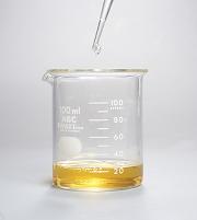 青色に変化するまで水酸化ナトリウムを加える A/4