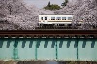 岐阜県 高山本線