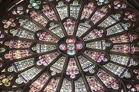 フランス サン・ナゼール大聖堂とサン・セルス大聖堂