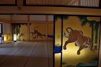愛知県 名古屋城 本丸御殿