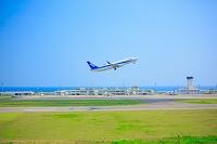 新石垣空港 沖縄県 石垣島