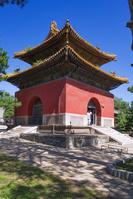 中国 遼寧省 瀋陽 東陵