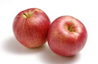 リンゴ(サンつがる)