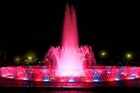 兵庫県 須磨離宮公園
