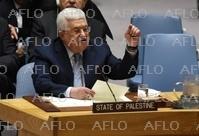 国連安保理、パレスチナ問題に関し会合