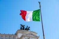 イタリア ローマ ヴェネツィア広場