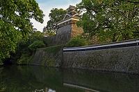 熊本県 熊本城