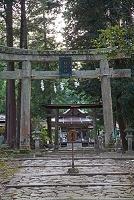 滋賀県 融(とおる)神社