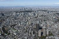 東京都渋谷区 恵比寿周辺