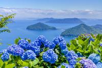 香川県 紫雲出山